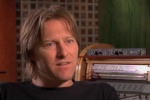 Tyler Bates for Army of Two 2