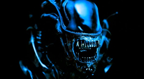 Un premier Making-Of pour Aliens