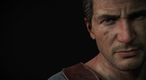 Uncharted 4: Bring to Life