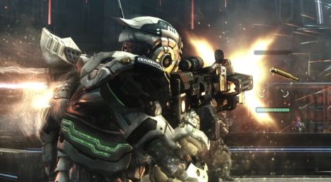 Vanquish dated, with images