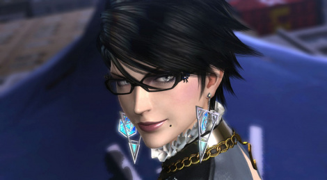 Videos of Bayonetta 1 & 2