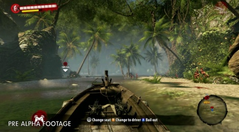 how to get guns in dead island riptide pc