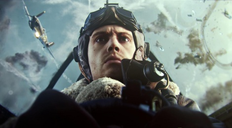 War Thunder: Heroes CGI trailer