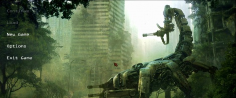 Wasteland 2: Combat video