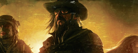 Wasteland 2: Director's Cut new trailer
