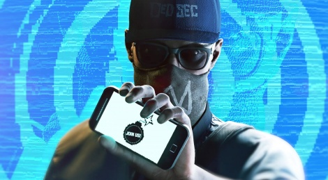 Watch_Dogs2 finally official