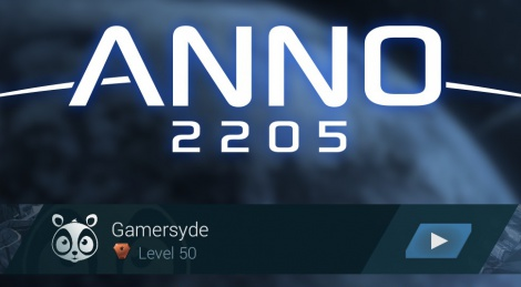 We reviewed Anno 2205