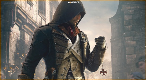We reviewed Assassin's Creed Unity