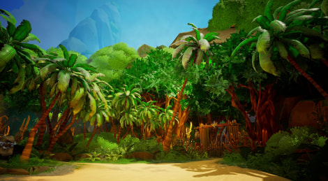 www.gamersyde.com