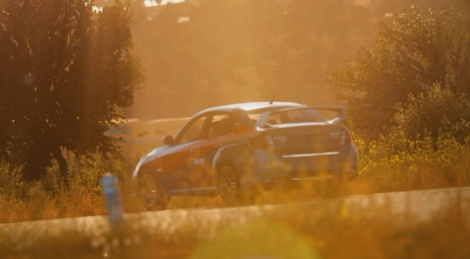 We reviewed Forza Horizon 2