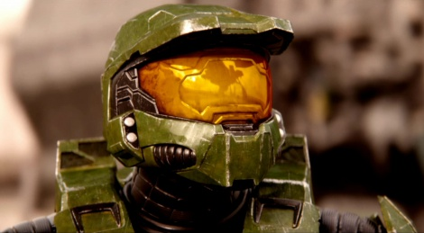 We reviewed Halo TMCC