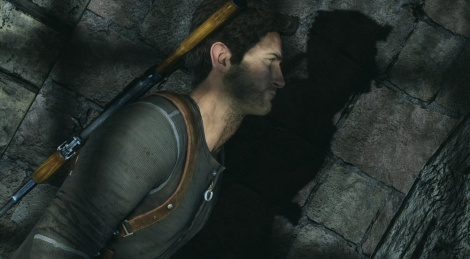 We reviewed The Uncharted Collection