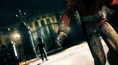 We reviewed Zombi on PS4 and Xbox One