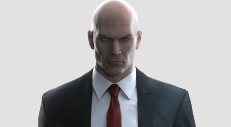 What we think of Hitman