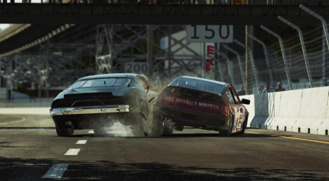 Wreckfest: Launch Trailer