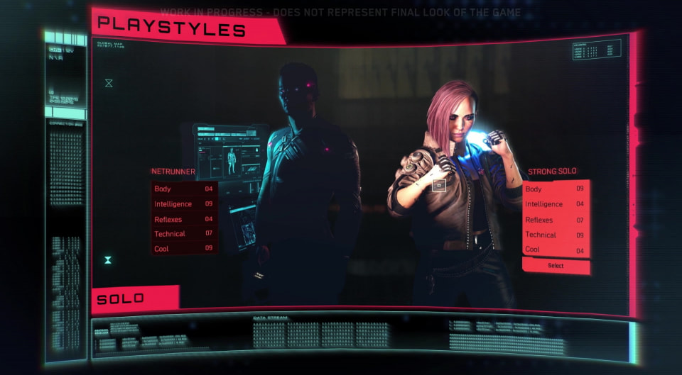 cyberpunk_2077_15_minute_deep_dive_video
