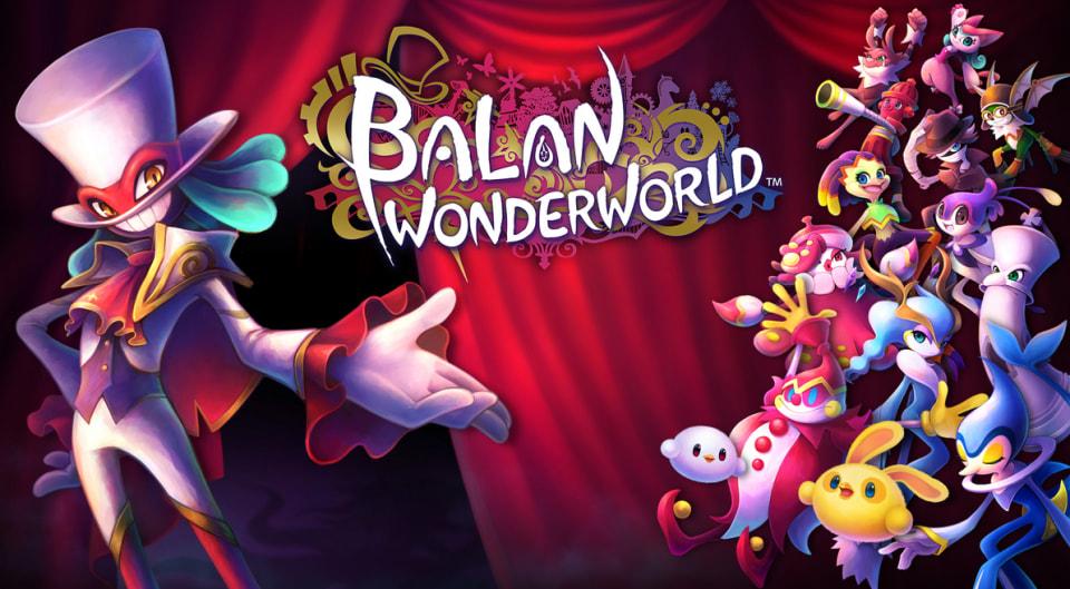 February Bum Poo Wee Games Reviews - Page 3 Square_enix_announces_balan_wonderworld-21742