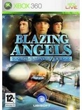 Blazing Angels: Squadron of WWII