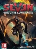 Seven: The Days Long Gone